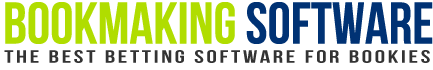 2021's Best Bookie Software Company – BookmakingSoftware.com