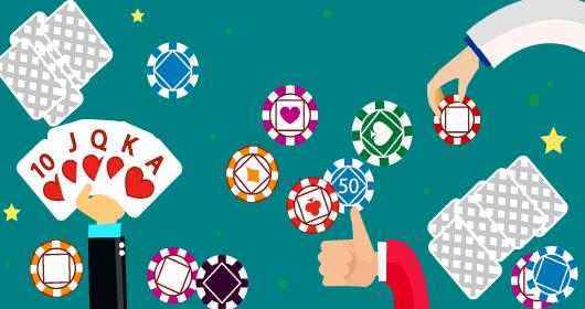 Best Bookmaking Casino Software